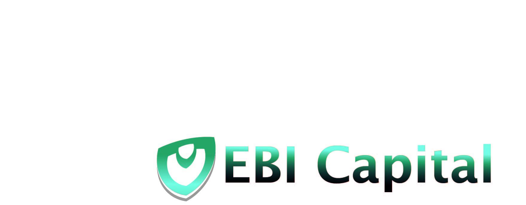 EBI Capital