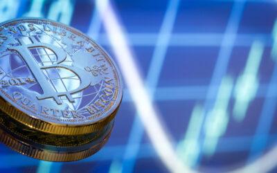 To bit or not to bit: hoe kunnen beleggers het beste omgaan met de bitcoin-gekte?