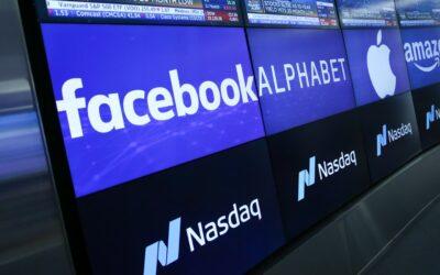 Is het verstandig om vooral in aandelen van grote ondernemingen te beleggen?