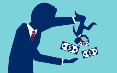 Combinatie van de factoren waarde en winstgevendheid: het internationale bewijs