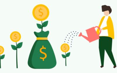 ESG beleggers missen het doel
