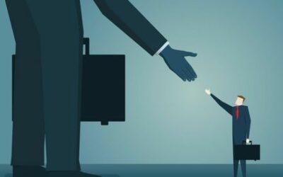 Waarom beleggers er verstandig aan doen om in kleine waarde aandelen te beleggen?